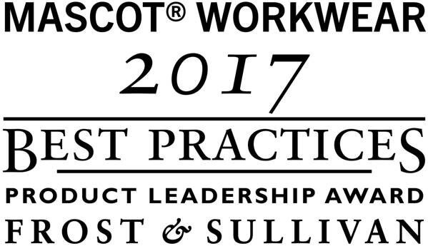 Frost & Sullivan - Best Practices - Product Leadership Award - Pressesenter